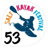 Salt Kayak Festival 2012