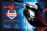 Kayak Freestyle World Cup 2013