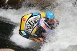 ICF Kayak Freestyle World Cup 2014 - Salt